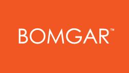 Support mit Bomgar
