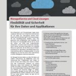 Datenblatt-ManagedService-Cloudlösungen