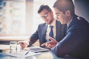 SCI Systems plant und realisiert IT-Lösungen für Unternehmen