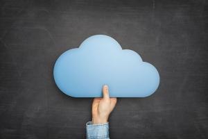 Mit den SCI Managed Services bieten wir Ihnen einen individuellen Hostbetrieb und eine Cloud-Lösung für Ihre Daten und Applikationen. Von der Beratung über Service bis hin zur Implementierung und Überwachung; wir übernehmen die Verantwortung für Ihre Systeme.