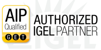 IGEL Thinclient